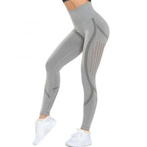 Bubipopi ATHLETIC Leggings