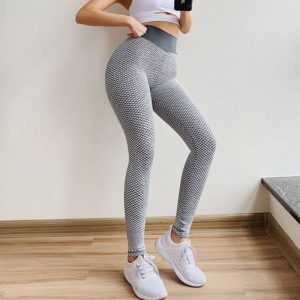 Bubipopi XTREME Leggings